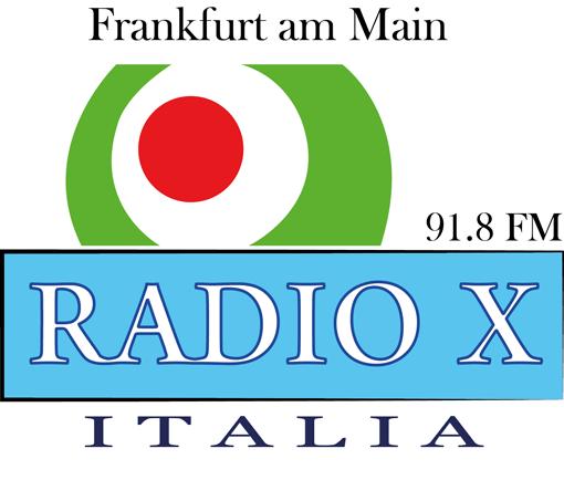 Radio X Italia